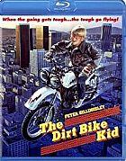 Dvd a moto magica dublagem classica imagem blu ray