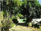 Sitio ideal para pousada prox a papucaia - caetano imoveis 3623-2297