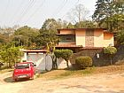 Sitio com sede de 02 pavimentos em agro-brasil - caetano imoveis 3623-2297