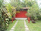 Sitio em agro-brasil na rua 8 aceita carta de credito - caetano imoveis 3623-2297