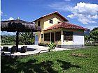 Sitio em agro-brasil km 10, 5 - caetano im�veis 3623-2297