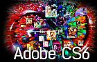 Adobe photoshop cs6,  clinicomputer,  photoshop,  photoshop cs,  photoshop cs6