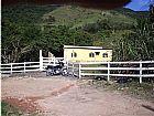Sitio com casa sede muito boa em agro-brasil - caetano im�veis 3623-2297