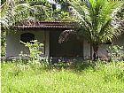 sitio em itabora� agro-brasil - caetano imoveis 3623-2297