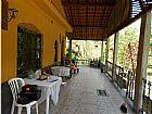 Sitio muito bonito em agro-brasil caetano im�veis 3623-2297