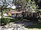 Lindo sitio em agro-brasil itabora� caetano im�veis 3623-2297
