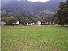 Sitio com a�ude em agro-brasil itabora� - caetano im�veis 3623-2297