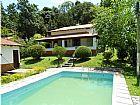 Sitio ideal lazer/moradia em agro-brasil caetano im�veis 3623-2297