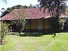Sitio com 7.000m2 em agro-brasil caetano im�veis 3623-2297