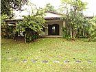 Sitio com piscina de alvenaria em sambaetiba - caetano im�veis 3623-2297