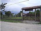Inacredit�vel sitio no comperj apenas r$ 350.000, 00 caetano im�veis 3623-2297