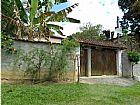 Sitio em agro-brasil pr�ximo � rj 116 caetano im�veis 3623-2297