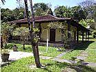 Sitio em sambaetiba com casa sede estilo colonial caetano im�veis 3623-2297