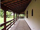 Caetano im�veis 3623-2297 sitio com 5 hectares em japuiba