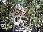 Sitio ideal lazer/moradia/pousada em sambaetiba caetano im�veis 3623-2297