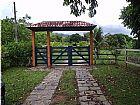 Sitio em cachoeiras de macac� agro-brasil 3623-2297 caetano im�veis