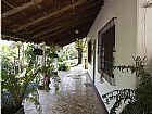 Sitio com piscina em agro-brasil cachoeiras de macac� 3623-2297 caetano im�veis