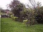 Sitio na beira da rj 116 em agro-brasil caetano im�veis 3623-2297