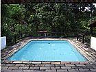 Sitio com casa sede duplex em agro-brasil caetano im�veis 3623-2297