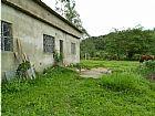 Sitio em agro-brasil em faze de acabamento caetano im�veis 3623-2297