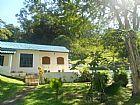 Caetano im�veis 3623-2297 sitio com 2, 3 hectares em agro-brasil