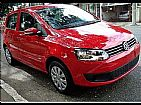VOLKSWAGEN FOX 1.6 MI 8V TOTALFLEX 5P MANUAL 2013/2013