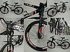 Bike gallo pro serie c 1150 bicicleta vender procura