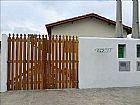 Casa em itanhaem sp