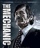 Assassino a preco fixo dublado imagem dvd importado!