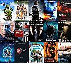 dvds de filmes,   jogos no atacado R$1,  00