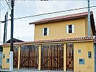 Casa a Venda campos Elisios em Itanhaem Cod. 2001