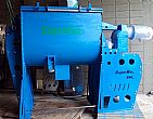 Batedor industrial de argamassa,   rejunte,   cimento,   ceramica