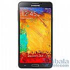 Smartphone Samsung Galaxy Note III N9005