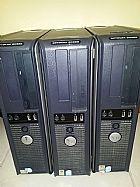 Computador dell gx620 - pentium 4 ht - 1gb - win xp original