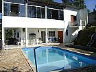Chacara Nova residir e lazer casa e piscina R$ 300 mil