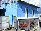 Casa mairipora financiamento bancario r$ 330 mil
