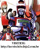 Ultraman,   ultraseven,   spectreman,   jaspion,   kamen rider black