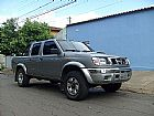 Frontier c.dupla 2.5 ax turbo 2001/2002