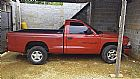 Dodge dakota v6 3.9 1999