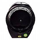 Ventilador Climatizador Umidificador 50cm V8 C/ Agua