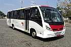 Micro onibus urbano,   2006,   lote,   neobus