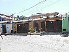 Casa para alugar em Salvador com piscina e churrasqueira