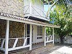 �tima casa para locacao - r$ 1200, 00 - itaipuacu