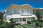 Casas em condominio na praia de maresias,  sao sebastiao,  sao paulo sp