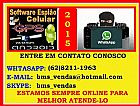 Programa espiao celular android whatsapp