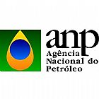 Apostila Digital para o Concurso ANP - Agencia Nacional do Petroleo,  Gas Natural