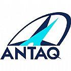 Apostila Digital  Concurso ANTAQ