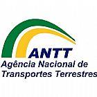 Apostila Digital para o Concurso ANTT - Agencia Nacional de Transportes Terrestr