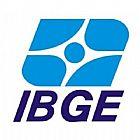 Apostila IBGE - AGENTE DE PESQUISAS POR TELEFONE
