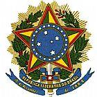 Apostila Ministerio da Fazenda - Assistente Tecnico Administrativo